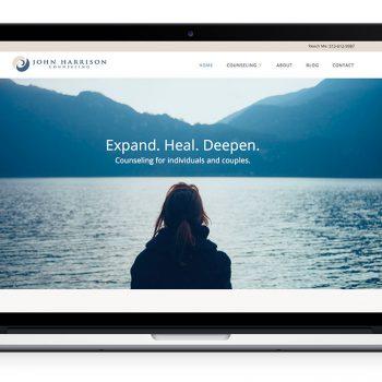 Tạo trang web tại Bến Tre chuyên nghiệp