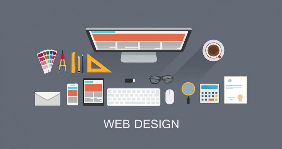 Xây dựng trang web tại Bến Tre chuyên nghiệp