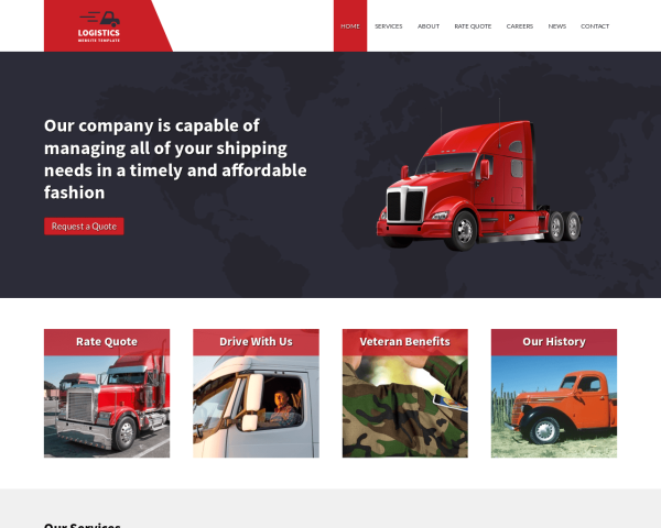 Logisticswt 1280x1024 Macbook