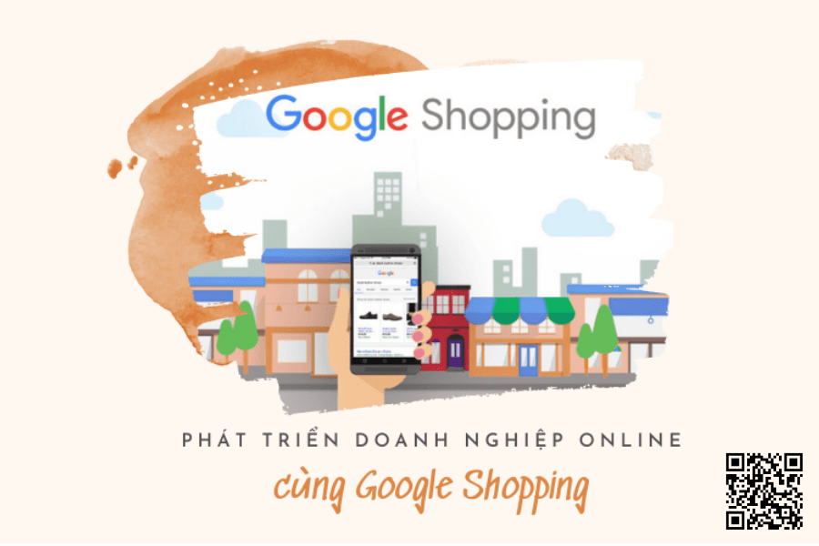 quảng_cáo_google_shopping 1