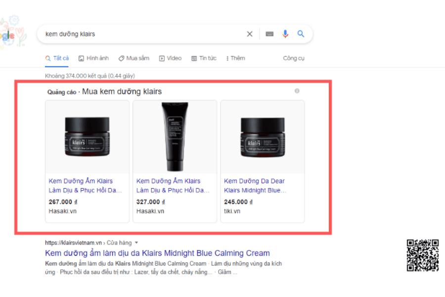 quảng_cáo_google_shopping 2