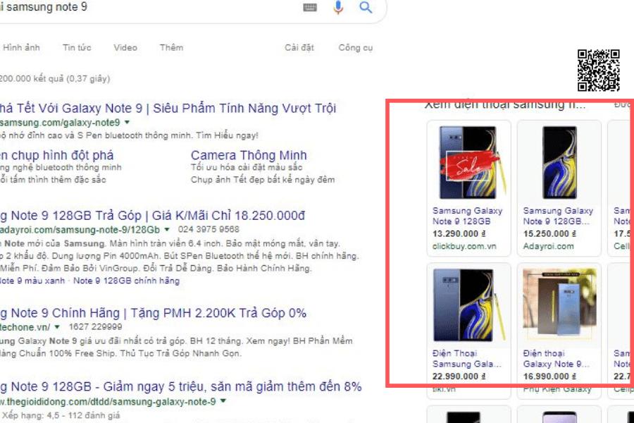quảng_cáo_google_shopping 3
