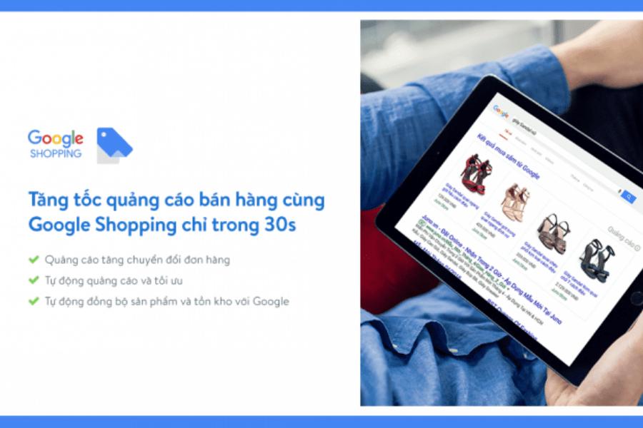 quảng_cáo_google_shopping 4