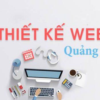 Thiet Ke Web Tai Quang Tri