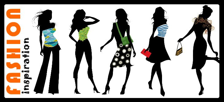 Thiết kế website thời trang ấn tượng chuyên nghiệp