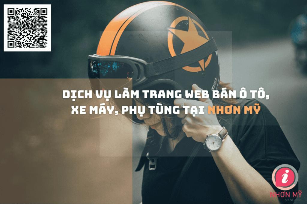 nhung-loi-ich-cua-dich-vu-lam-website-ban-o-to-xe-may-phu-tung
