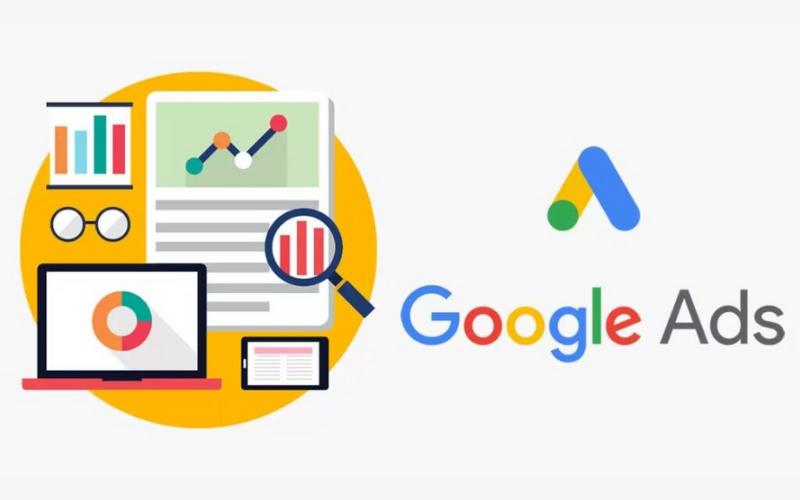 Lợi ích quảng cáo Google tìm kiếm
