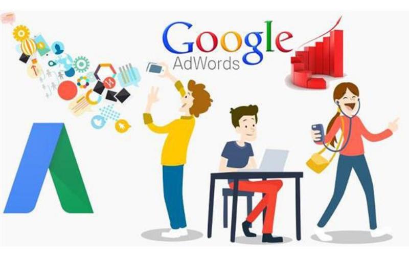 Tại sao phải quảng cáo Google tìm kiếm?