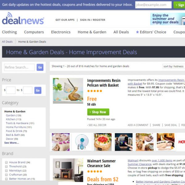 dealnews-2