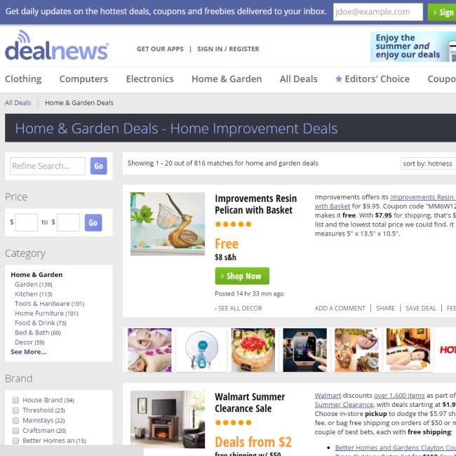 dealnews-2
