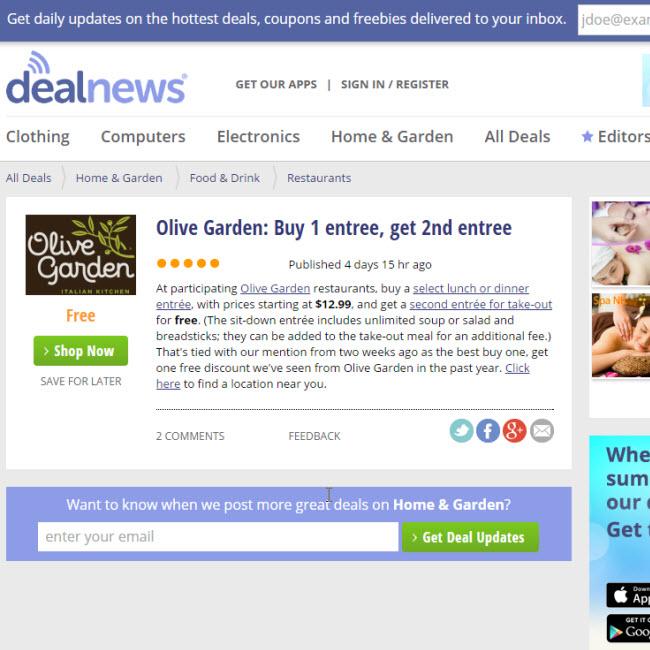 dealnews-3