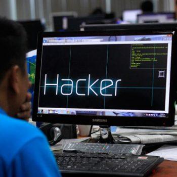 Websecurity Quét Virus, Tìm Mã Độc Và Lỗ Hổng Bảo Mật Cho Website. Có 13,410 Xem - trang 1