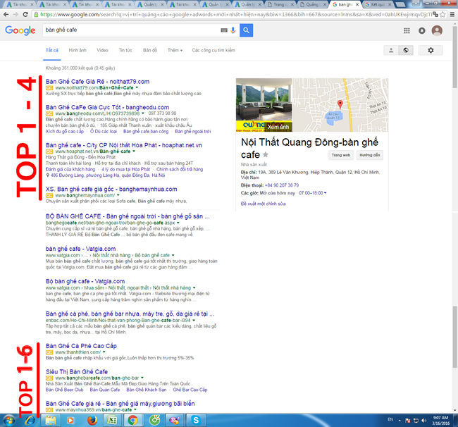 quang-cao-google-3