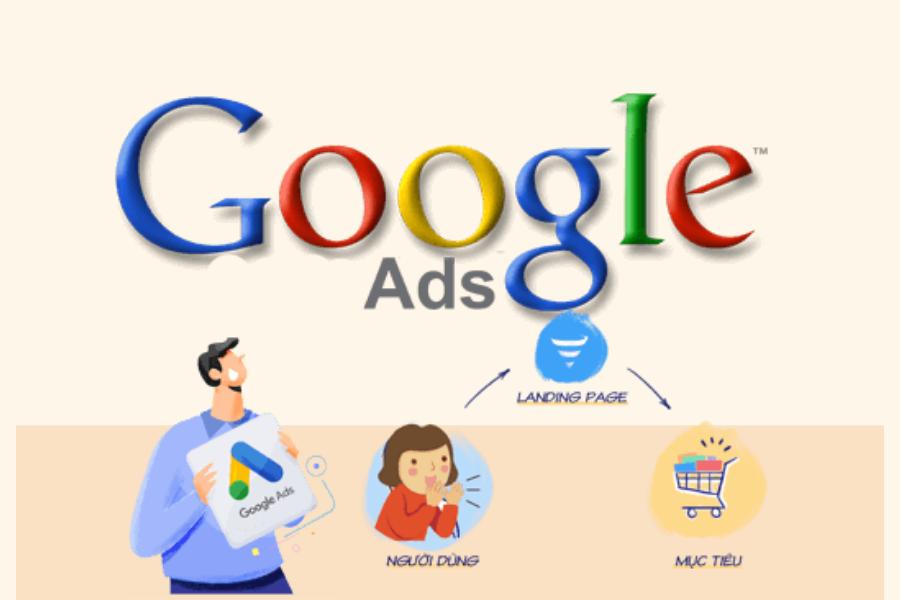 quản_lý_quảng_cáo_Google_tìm_kiếm_hàng_tháng