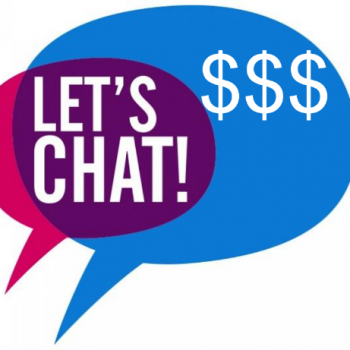 Image result for Chat Online pay