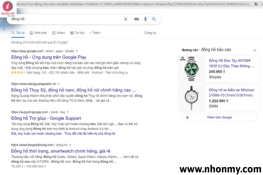 thiết_kế_google_shopping