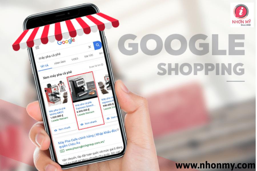 Thiet_ke_google_shoppong.png