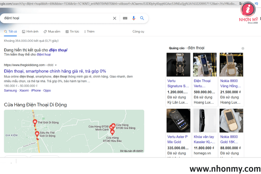 google_shopping (1)-min (1).png