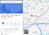 Cty Nhơn Mỹ ở 310B Đ. Trần Hưng Đạo, Phường Nguyễn Cư Trinh, Quận 1, Thành phố Hồ Chí Minh