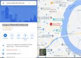 Cty Nhơn Mỹ ở Chung Cư 42 Nguyễn Huệ, Nguyễn Huệ, Bến Nghé, Quận 1, Thành phố Hồ Chí Minh