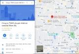 Cty Nhơn Mỹ ở 582 Lũy Bán Bích, Hoà Thanh, Tân Phú, Thành phố Hồ Chí Minh