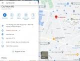 Cty Nhơn Mỹ ở 17A Đường số 5, Bình Hưng Hoà A, Bình Tân, Thành phố Hồ Chí Minh