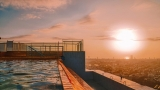 Quy trình tạo trang website khách sạn tại Nhơn Mỹ